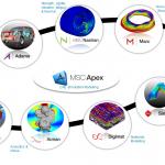 MSC Software Consultancy in Bangkok Thailand