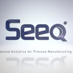 SEEQ Overview